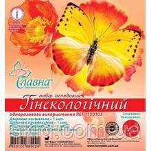 """Набір гінекологічний оглядовий №3 """"Технокомплекс"""""""