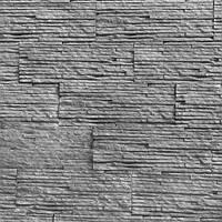 Полиуретановые формы для производства искусственного камня «Римини», Rimini