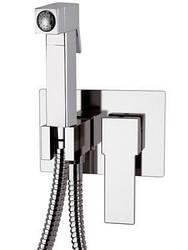 Гигиенический душ: что это и нужно ли оно вам?