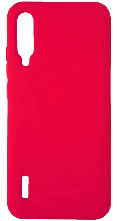 Чехол бампер Original Case/ оригинал  для Xiaomi Mi A3 ( красный)