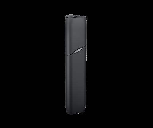 Комплект IQOS 3.0 Multi (айкос 3 мульти) Черный