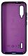 Чехол бампер Original Case/ оригинал  для Xiaomi Mi A3 ( фиолетовый), фото 2