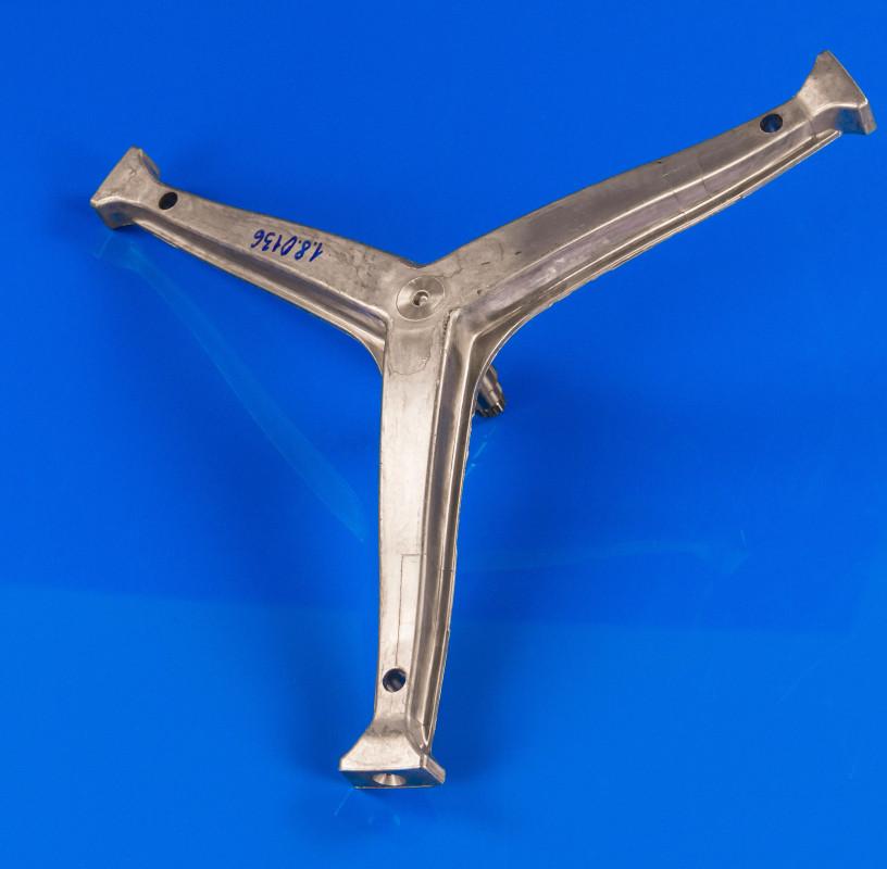Крестовина барабана для стиральной машины Атлант 730136201400