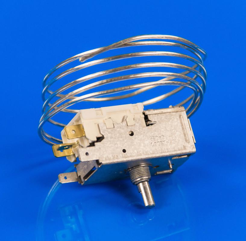 Термостат К-54 1,2м Ranco L2061 Original для морозильной камеры