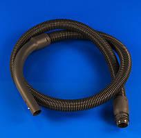 Шланг Philips 432200900381 для пылесоса