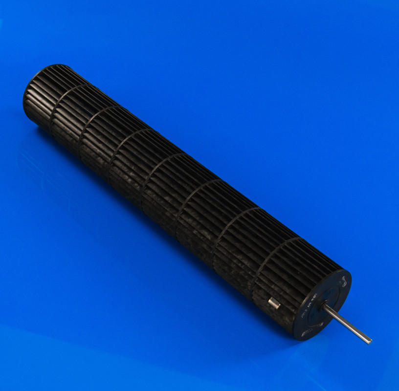 Крыльчатка вентилятора внутреннего блока LG 5901AR2441H