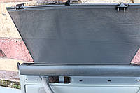 Шторки в дверные карты Audi 100 A6 C4 91-97г