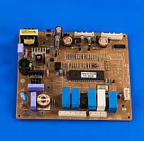 Модуль (плата управления) LG EBR35488709