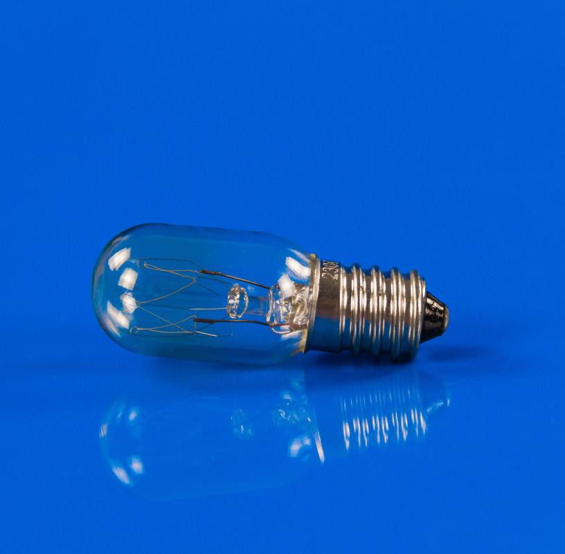 Лампочка для холодильника 15W E14 SKL