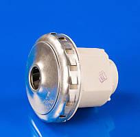 Мотор 1600W DeLonghi 5119110031 Original для моющего пылесоса