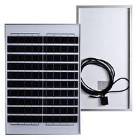 Прожектор  70w, ip67, солнечная батарея, пульт ду, встроенный аккумулятор, таймер, датчик света