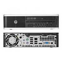 Системный блок HP Compaq 8300 USDT s1155 (Intel Core i5-3570S/4GB/250GB) б/у