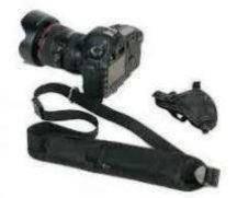 Плечевые ремни для камер