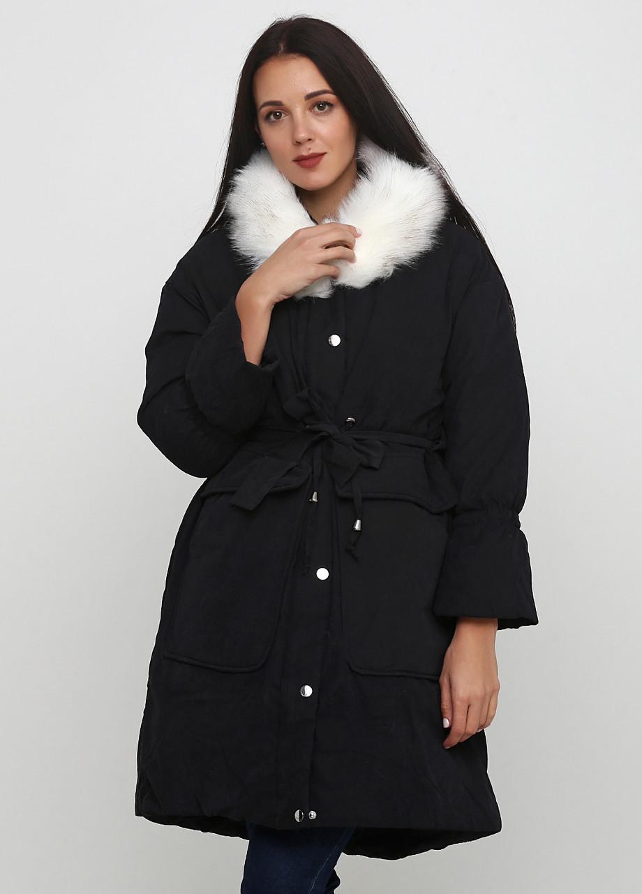 Женская куртка СС-8512-10