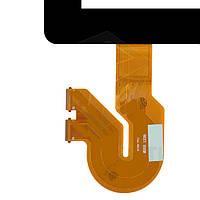 Сенсорный экран Asus Transformer Pad Infinity TF701, TF701T (K00C), черный, #5235N FPC1/5449N FPC1