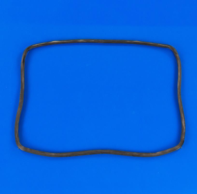 Уплотнительная резина AEG 5614093010