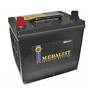 Medalist 6CT-85 JL. 105D26R Автомобильный аккумулятор