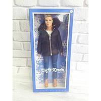 Кукла Defa 8427 (Кен) в куртке