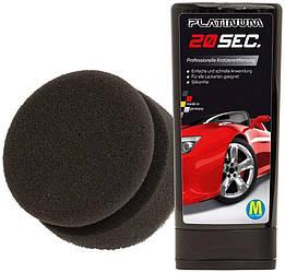 Паста для удаления царапин автомобиля Platinum R187133