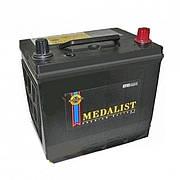 Medalist 6CT-85 JR. 105D26L Автомобильный аккумулятор
