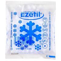 Акумулятор холоду Ezetil Soft Ice 100 (890300) м'який, гель, 8 годин, 12 годин, 0.1 кг