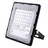 Прожектор светодиодный уличный 40w ip67, фото 4