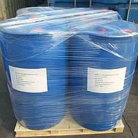 Кокамидопропил Бетаин 30%, усилитель и стабилизатор пены, для производства косметики и бытовой химии