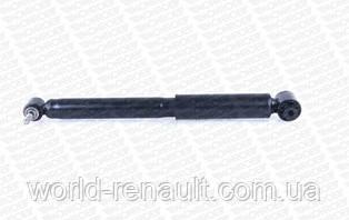 Задний амортизатор (газ-масло) на Рено Сценик II / MONROE 23983