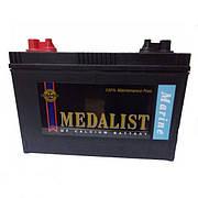 Medalist 6СТ-105 Аз (MDC31-950) Marine Лодочные аккумуляторы
