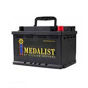 Medalist 6СТ-68 АзЕ 56828 Автомобильный аккумулятор