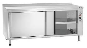 Тепловой шкаф 700 B1800 MA Bartscher 348187