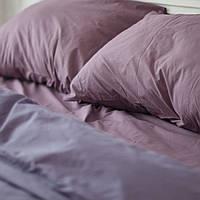 Комплекты качественного постельного белья из Турции