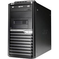 Геймерский системный блок Acer Veriton M430G sAM3 (Phenom X6 1035 /16GB/500GB/Windows7Pro/GTX1060 3 Gb) б/у