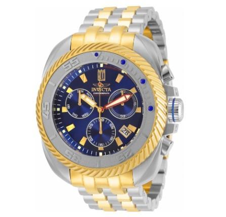 Мужские часы Invicta 30204 Jason Taylor Gearhead Limited Edition