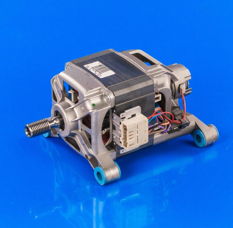 Мотор Gorenje 387970 для стиральной машины