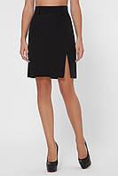 Женская классическая юбка, фото 1