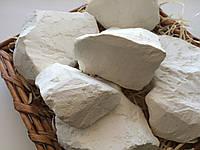 Мел «Каменка» кусковой 500 г, Мел-ок