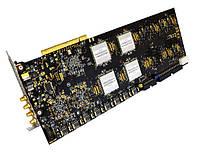 PCI GSM-плата, 4/8-каналов, совместима с Asterisk