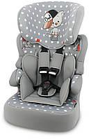 Автокрісло Lorelli X-Drive Plus вік з 9 місяців до 12 років / вага від 9 до 36 кг., фото 1