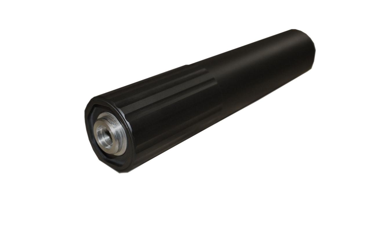 Саундмодератор Astur Medium для .308 M18x1