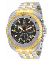 Чоловічий годинник Invicta 30205 Jason Taylor Gearhead Limited Edition, фото 1