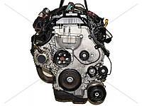 Двигатель 1.7 для KIA Optima 2013-2015 D4FD, KI2004OU