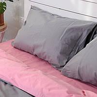 Комплект постельного белья из Турции поплин