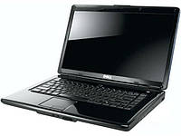 Ноутбук Dell Inspiron 1545 Core2 Duo T6400/2GB/NoHDD