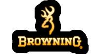 Пневматические пистолеты Browning (Umarex Corp.)