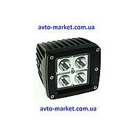 Светодиодная LED фара WL-101 FL