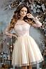 Вечернее платье 42, 44, 46 размеры, фото 7