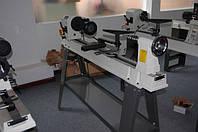 Токарный станок по дереву Zenitech MC 1100 (Vario)