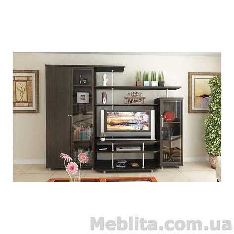Гостиная Рио 3 Мебель-Сервис , фото 2