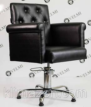 Парикмахерское кресло Menson